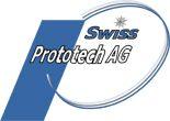 Swiss Prototech AG